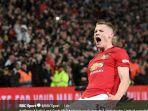 scott-mctominay-berhasil-cetak-gol-kedua-untuk-manchester-united.jpg