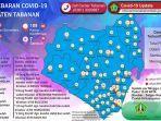 sebaran-covid-19-di-kabupaten-tabanan-minggu-2792020.jpg