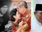 sebelum-meninggal-ani-yudhoyono-minta-anji-lakukan-hal-ini-anji-bertekad-kabulkan-permintaan-itu.jpg