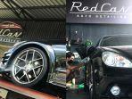 sebuah-mobil-menggunakan-pelayanan-jasa-car-wash-redcar-auto-detailing.jpg