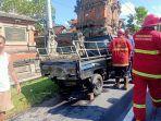 sebuah-mobil-pikap-nopol-dk8378-gn-terbakar-di-jalan-raya-banda.jpg