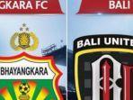sedang-berlangsung-live-streaming-bhayangkara-fc-vs-bali-united-laga-pamungkas-liga-1.jpg