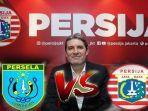 sedang-berlangsung-live-streaming-liga-1-2019-persela-vs-persija-jakarta-debut-pelatih-baru.jpg