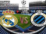 sedang-berlangsung-live-streaming-real-madrid-vs-club-brugge-di-liga-champions.jpg