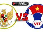 sedang-berlangsung-live-streaming-timnas-u-23-indonesia-vs-vietnam-di-final-sea-games-di-rcti.jpg
