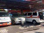 sejumlah-ambulans-di-rsu-bangli-yang-masih-beroperasi.jpg