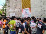 sejumlah-atlet-panjat-tebing-berlomba-di-event-wali-kota-cup-x-tahun-2019.jpg