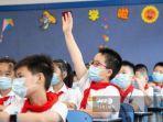 sejumlah-murid-sedang-belajar-di-sekolah-wuhan-china.jpg