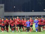 sejumlah-pemain-tim-nasional-indonesia-senior-jalani-latihan.jpg