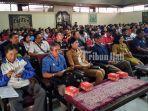 sejumlah-peserta-technical-meeting-cabor-porjar-bali-2019.jpg