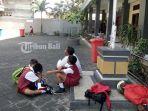 sejumlah-siswa-sd-saraswati-4-denpasar_20180806_152832.jpg