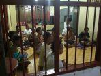 sejumlah-tahanan-polda-bali-mendapatkan-pembinaan-rohani.jpg