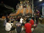 sekaa-gong-pemuda-sedang-berlatih.jpg