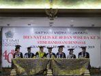 sekolah-tinggi-ilmu-manajemen-indonesia.jpg