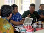 sekretaris-daerah-sekda-kota-denpasar-aan-rai-iswara_20150930_161142.jpg