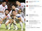 selebrasi-pemain-timnas-u23-vietnam-setelah-mengalahkan-timnas-indonesia.jpg