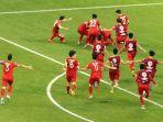 selebrasi-pemain-timnas-vietnam-setelah-memastikan-ke-perempat-final-piala-asia-2019.jpg