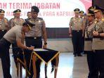 sembilan-perwira-tinggi-dijajaran-korps-bhayangkara-resmi-dilantik.jpg