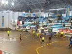semi-final-hydro-coco-national-futsal-championship-2017_20171001_142126.jpg