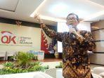 semianr-gempa-bumi-oleh-asosiasi-asuransi-umum-indonesia-dan-pt-reasuransi-maipark-indonesia.jpg