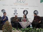 seminar-bali-scholarship-expo-di-unud-denpasar_20180607_192514.jpg