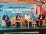 seminar-keolahragaan-nasional-di-ball-room-the-tanjung-benoa-resort.jpg