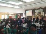 seminar-nasional-kesehatan-gigi-poltekkes-denpasar.jpg