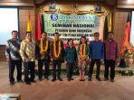 seminar-nasional-pengendalian-inflasi-di-unhi-denpasar.jpg