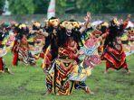 semua-agenda-banyuwangi-festival-maret-april-2020-ditunda.jpg