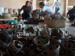 sentra-industri-kerajinan-batok-kelapa.jpg
