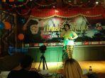 seorang-finalis-lomba-karaoke-bintang-pop-bali.jpg