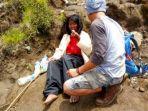 seorang-perempuan-dibuang-di-gunung-ceremai_20170105_165705.jpg