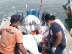 seorang-pria-ditemukan-tewas-tergantung-di-sebuah-kapal-nelayan.jpg