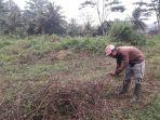 seorang-warga-di-desa-timuhun-ketika-beraktivitas-di-lahannya-yang-kesulitan-air-irigasi.jpg