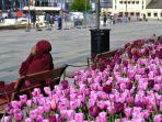 seorang-warga-muslim-di-oslo-norwegia.jpg