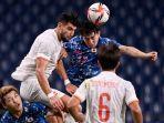 sepakbola-putra-olimpiade-tokyo-2020-antara-jepang-vs-spanyol.jpg