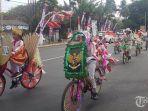 sepeda-hias-para-siswa-smp-dan-sd-jembrana-2019.jpg