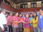 serah-terima-bantuan-renovasi-klinik-kesehatan-pmi-provinsi-bali.jpg