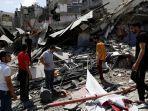 serangan-udara-israel-di-gaza.jpg