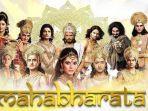 serial-mahabharata-kembali-tayang-di-antv.jpg