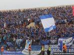 seribuan-panser-biru-dan-snex-akan-kawal-psis-di-stadion-dipta_20180803_174912.jpg