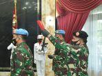 sertijab-komandan-pasukan-pengamanan-presiden-paspampres-bertempat-di-kantor-subden.jpg