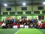 serunya-aktivitas-ketupat-futsal-bersama-honda-community-bali_20180730_113617.jpg