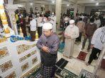 shalat-tarawih-malam-pertama-ramadhan-1442-h-di-denpasar-bali-2.jpg