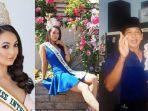 sharon-gaffka-gadis-keturunan-indonesia-jadi-ratu-kecantikan-di-inggris.jpg