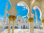 sheikh-zayed-mosque-di-abu-dhabi.jpg