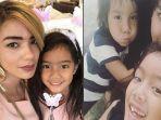 sheila-marcia-dan-putrinya_20180407_233330.jpg