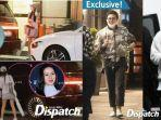 siapakah-orang-orang-di-balik-dispatch-yang-selalu-membongkar-kisah-cinta-idol-korea.jpg