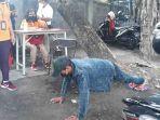 sidak-masker-di-jalan-pulau-moyo-kelurahan-pedungan-denpasar.jpg