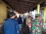 sidak-masker-di-kelurahan-sesetan-denpasar-bali-senin-1082020.jpg